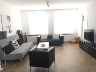 Romantic 1 bedroom Apartment in Venlo - Venlo vacation rentals