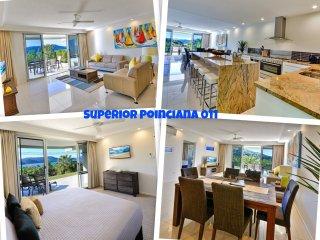 Superior Poinciana 011 on Hamilton Island - Hamilton Island vacation rentals