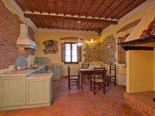 Nido d'amore in campagna - Rosa - Cortona vacation rentals