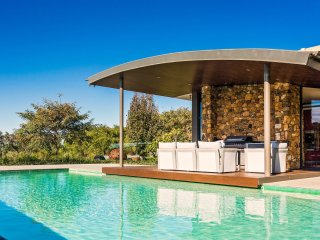 5 bedroom House with A/C in Yallingup - Yallingup vacation rentals