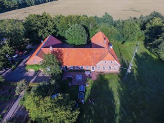 B&B  and apartments FamiliehuisBoysen - Ribe vacation rentals