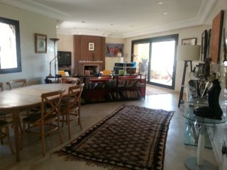 POOL HOUSE FLAT - Marrakech vacation rentals