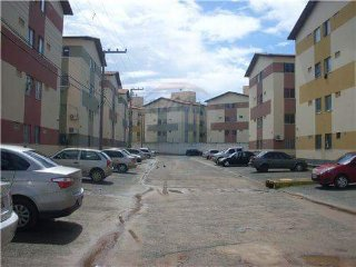 Nice 2 bedroom Condo in Sao Francisco - Sao Francisco vacation rentals
