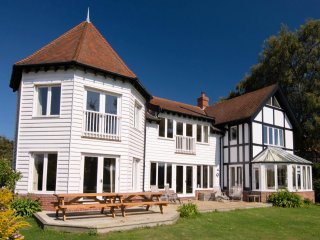 Nice 6 bedroom House in Thorpeness - Thorpeness vacation rentals