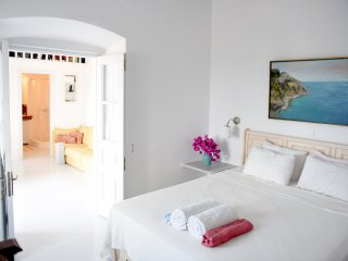 Nicaela's House - Hydra Town vacation rentals
