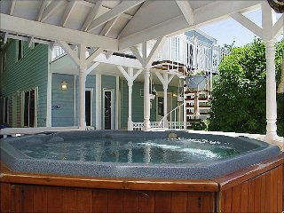 Nice House with Internet Access and Satellite Or Cable TV - Steamboat Springs vacation rentals