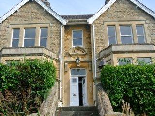 New! Grand & Gorgeous Victorian House, Nr. Bath. - Batheaston vacation rentals