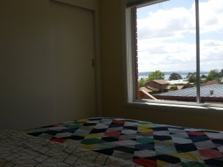 Lovely House with Washing Machine and Television - Kingston Beach vacation rentals