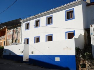 Beautiful country house close to beaches and golf - Obidos vacation rentals