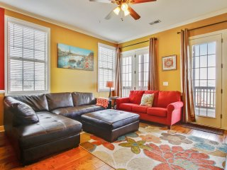 Beautiful Condo with Gorgeous View and right next to New Clubhouse. - Branson vacation rentals