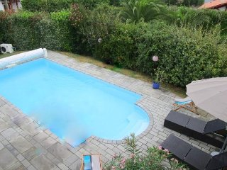 Beautiful 5 bedroom House in Saint-Pee-sur-Nivelle - Saint-Pee-sur-Nivelle vacation rentals