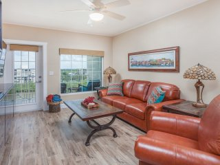 Custom Waterfront Penthouse with Incredible Views - Indian Rocks Beach vacation rentals
