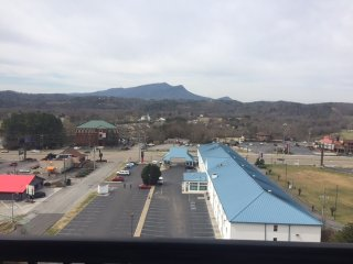 Mountain View Condos - Unit 1604 - Pigeon Forge vacation rentals