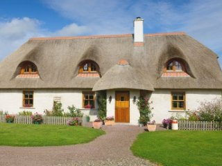 3 bedroom House with Internet Access in Cork - Cork vacation rentals