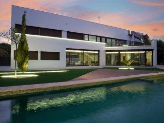 El Convento - Luxury Villa - Cabo Roig vacation rentals