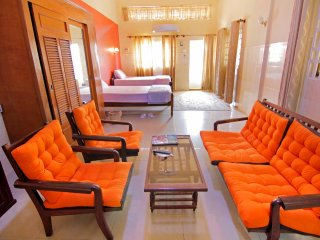 Affordable Trendy and Private City Studio on ST 55 - Phnom Penh vacation rentals