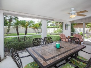 Beach Retreat - Weekly - Bonita Springs vacation rentals