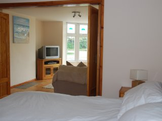 Bright Condo with Internet Access and Wireless Internet - Porthcawl vacation rentals