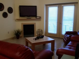 Mountain View Condos - Unit 3405 - Pigeon Forge vacation rentals