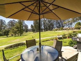 Tee Off at this Nipomo Golf Course Condo – Pool & Hot Tub; Drive to Beach! - Nipomo vacation rentals