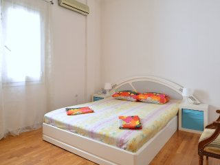 Simple Apartment for families or two couples/Plaka - Athens vacation rentals