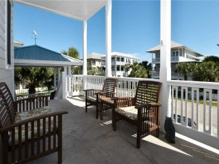 The Sandcastle - Destin vacation rentals