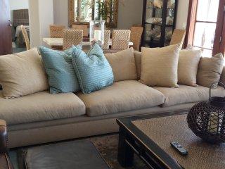 3 bedroom House with Television in Aptos - Aptos vacation rentals