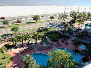Legacy Tower 2-1108 - Gulfport vacation rentals
