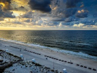 25% Off Now Unti May 14th! Book your Spring Break Vacay today!!! - Gulf Shores vacation rentals