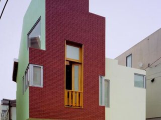 LA + NY Times featured stunning architectural studio - Venice Beach vacation rentals