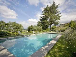Beautiful Villa with Internet Access and Television - Gragnano vacation rentals