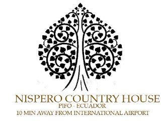 Nispero Country House 10Min from Airport - Pifo vacation rentals