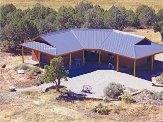 Comfortable 1 bedroom House in Cortez - Cortez vacation rentals