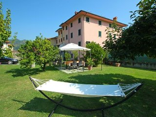 Beautiful 2 bedroom House in Seravezza - Seravezza vacation rentals