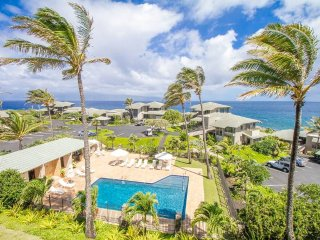 Nice Kapalua House rental with Shared Outdoor Pool - Kapalua vacation rentals