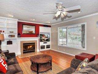SeaBreeze Cottage - Huntington Beach vacation rentals