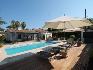 HSUD0043 - Antibes vacation rentals