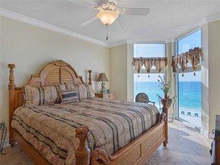 Perfect 2 bedroom Apartment in Destin - Destin vacation rentals