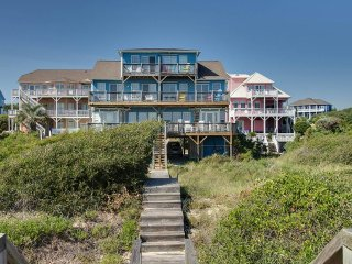 Beach Bingo East - Emerald Isle vacation rentals