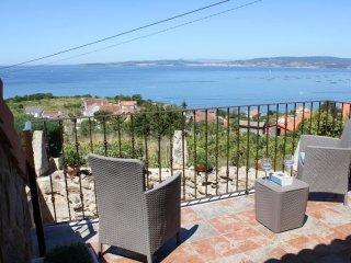 House in Bueu, Pontevedra 103685 - Pontevedra vacation rentals