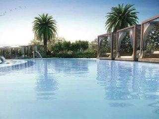 Aproveite o verão no melhor Luxury Home de Jurere! - Jurere vacation rentals