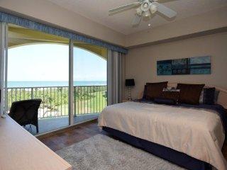 Surf Club 1 2407 - Palm Coast vacation rentals
