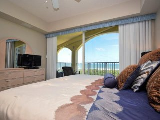 Surf Club 1 2407 - Palm Coast vacation rentals