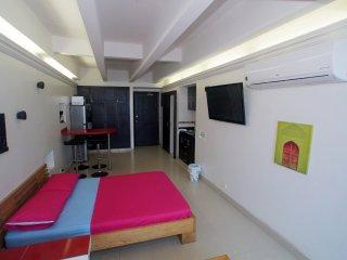 Cozy Cartagena Condo rental with Internet Access - Cartagena vacation rentals