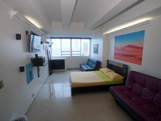 Nice Cartagena Condo rental with Internet Access - Cartagena vacation rentals