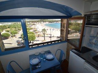 Nice Studio with Internet Access and Wireless Internet - La Seyne-sur-Mer vacation rentals