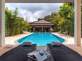 Villa Dok-Kaew - Karon vacation rentals