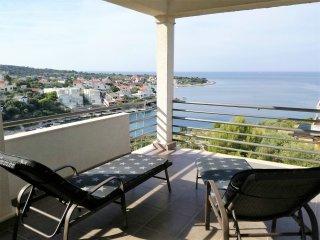 35303 A2 Prvi kat (2+2) - Cove Kanica (Rogoznica) - Cove Kanica (Rogoznica) vacation rentals