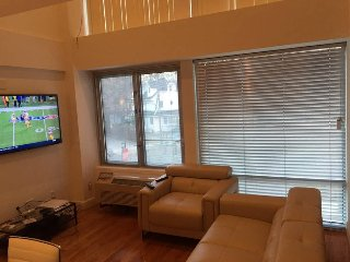 Nice 2 bedroom Apartment in Kew Gardens - Kew Gardens vacation rentals