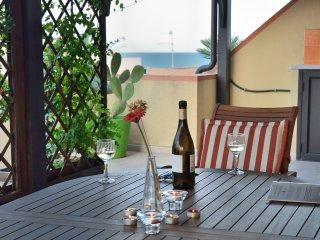 Terrazza sul mare - Pozzallo vacation rentals